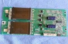 6632l-0504a lcd inverter board