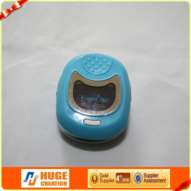 ear larger for scam the spo2 and pulse rate by the oximeter корм tetra tetramin xl flakes complete food for larger tropical fish крупные хлопья для больших тропических рыб 10л 769946