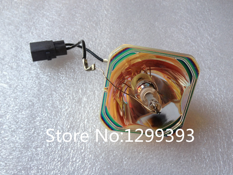 ELPLP68 / V13H010L68 for EH-TW5900/TW5910/TW6000/TW6000W/TW6100  Original Bare Lamp Free shipping