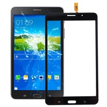 цены New for Touch Panel for Galaxy Tab 4 7.0 / T239   Repair, replacement, accessories