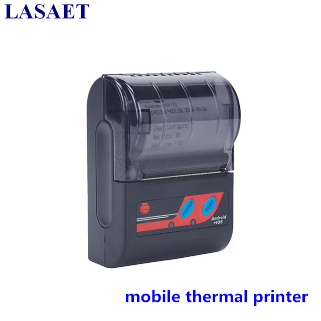 2 inch 58mm mobile printer