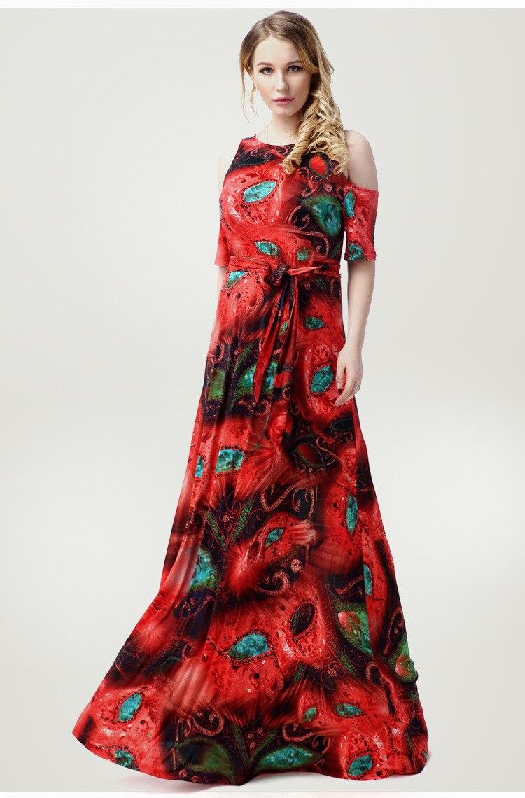 Магазин шелковое платье