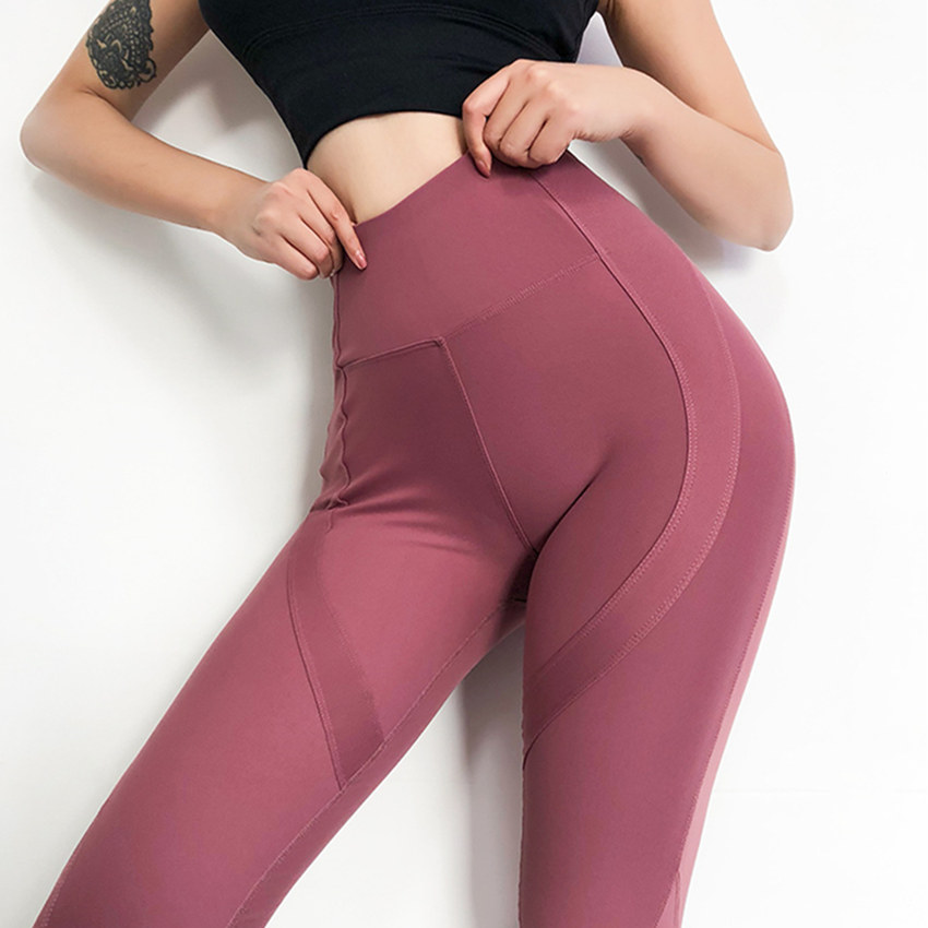 that ass in yoga pants 4