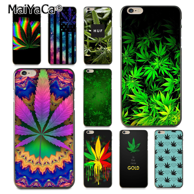 coque iphone 8 huf