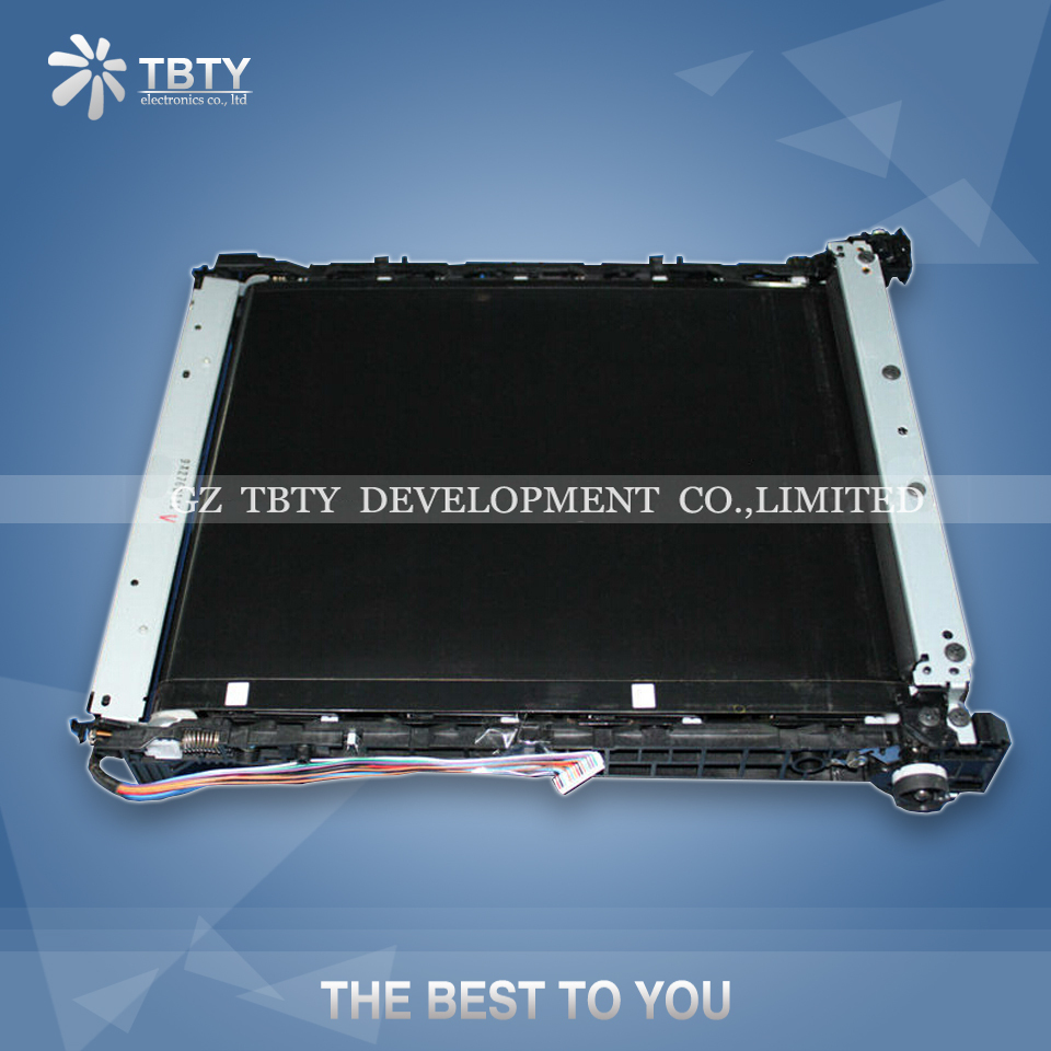 100% Original Transfer Kit Unit For HP CM1312NF 1312NFI 1312 CM1312 HP1312 RM1-4436 Transfer Belt Assembly On Sale 100% original transfer kit unit for hp 2605 2605dn 2605d hp2605 hp2605dn rm1 1891 rm1 1892 transfer belt assembly on sale