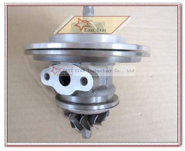 K03-0015 53039880015 53039700015 Turbo CHRA Cartridge Turbocharger Core For Audi A3 VW Volkswagen Bora Golf IV 1.9L TDI AGR