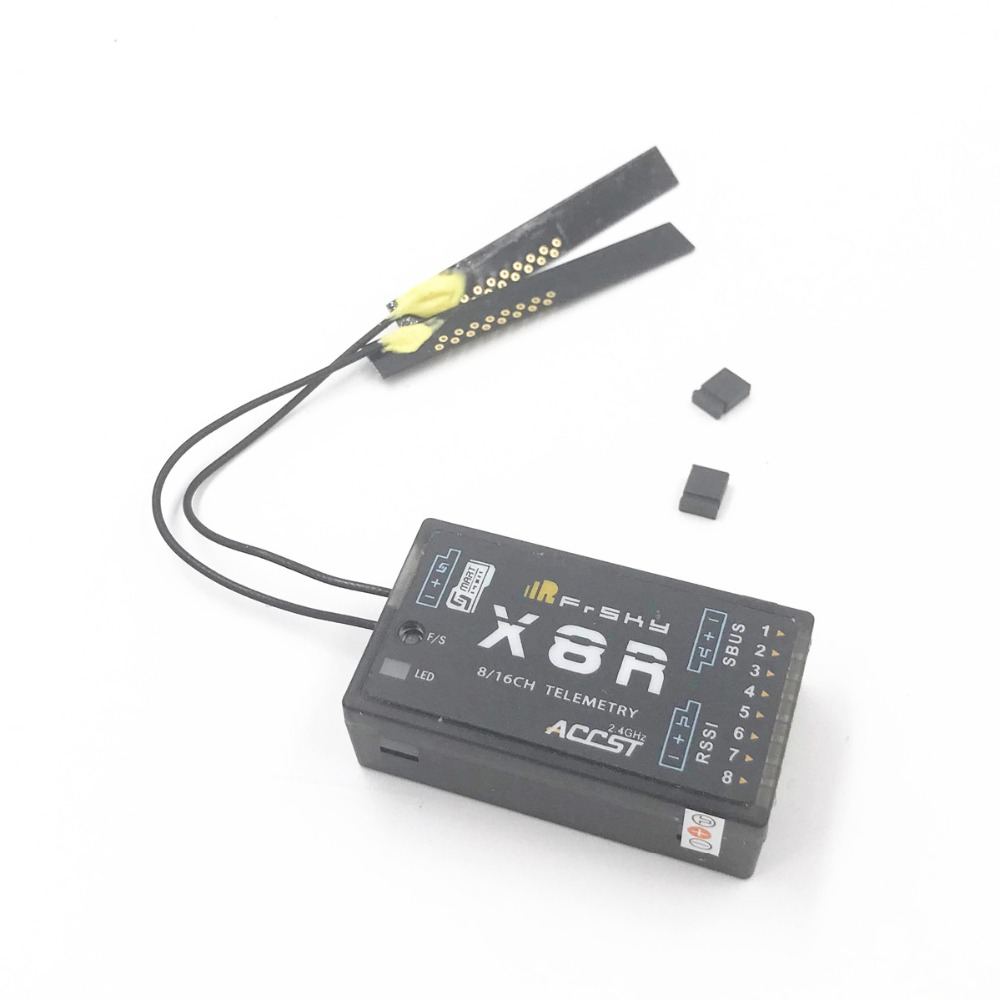 G T Power N705 Charger for NiHM NiCd Batteries Battery Support AC DC with Tamiya and