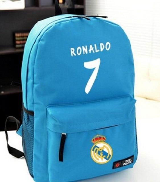 f11d616c4fd1 CR7 backpack