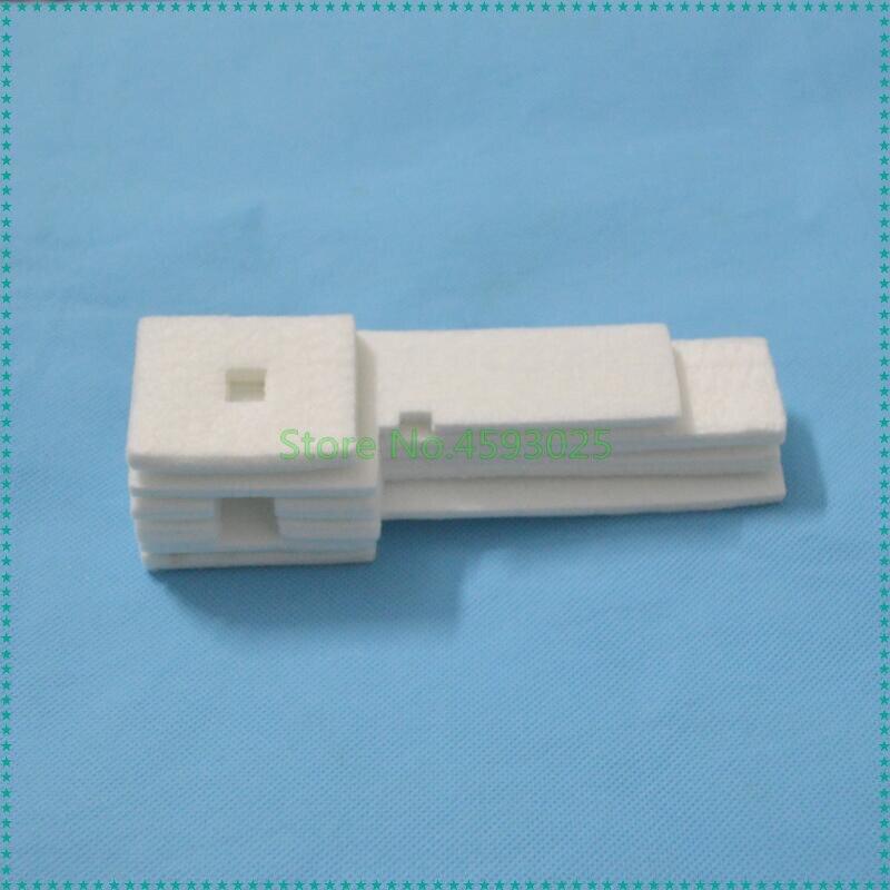 EPSON L110 sponge-2
