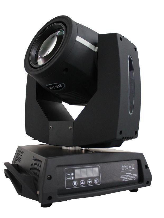 Hot sale 5R / 7R 300W Spot Beam Wash Moving Head Lights Stage lighting Effect DMX512 Professional Strobe DJ Par Laser Party Lamp