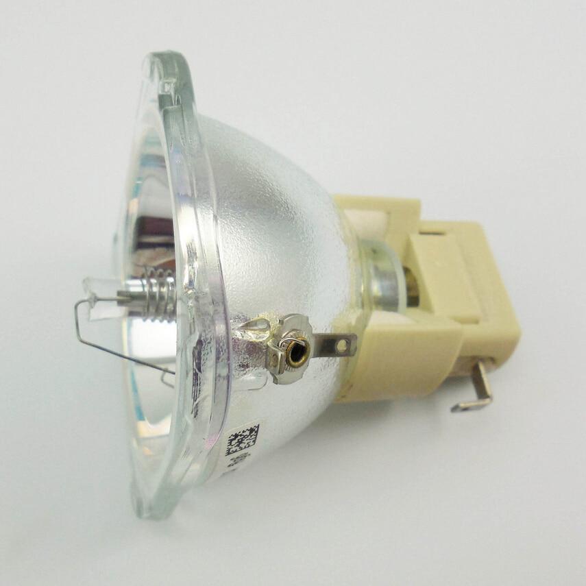 все цены на Original Bare Bulb BL-FU280A / DE.5811100173.SO for OPTOMA EP774 / EW674N / EW677 / EX774N / EW674 / TWR1693 онлайн