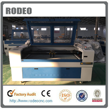 Cheaper Red light pointer, lifting table co2 laser cutting machine, 1390 cnc laser cutter