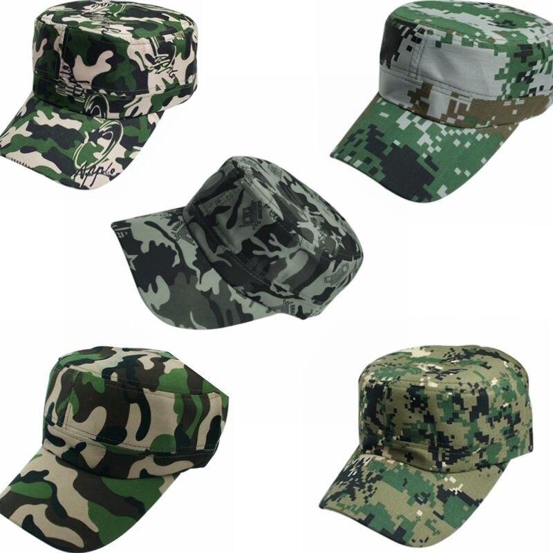 KUYOMENS gorra negra de Color sólido gorra de béisbol Gorras Snapback Gorras de casqueta ajustado Casual Gorras Hip Hop papá sombreros para hombres las mujeres - 6