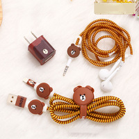 New-Cable-Winder-Diy-Set-TPU-Spiral-USB-Charging-Cable-Protector-Earphone-Cord-Protection-For-iphone.jpg_200x200
