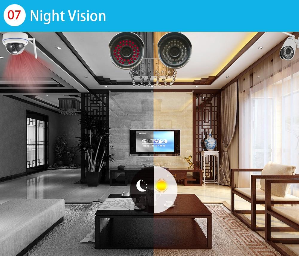 night vision-1