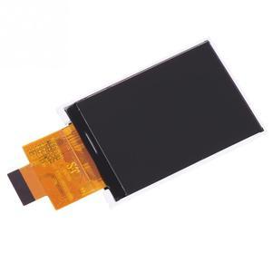 Image 5 - 2 cal HD wymiana wyświetlacza ekranu lcd dla SJCAM SJ5000 kamera sportowa ekran zewnętrzny akcesoria dla SJCAM SJ5000 kamery