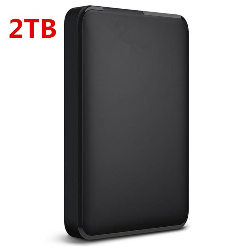 2.5 disque dur externe Portable USB 3.0 2 to HDD disque dur externe 2000G HD pour ordinateur Portable/Mac2.5 disque dur externe Portable USB 3.0 2 to HDD disque dur externe 2000G HD pour ordinateur Portable/Mac