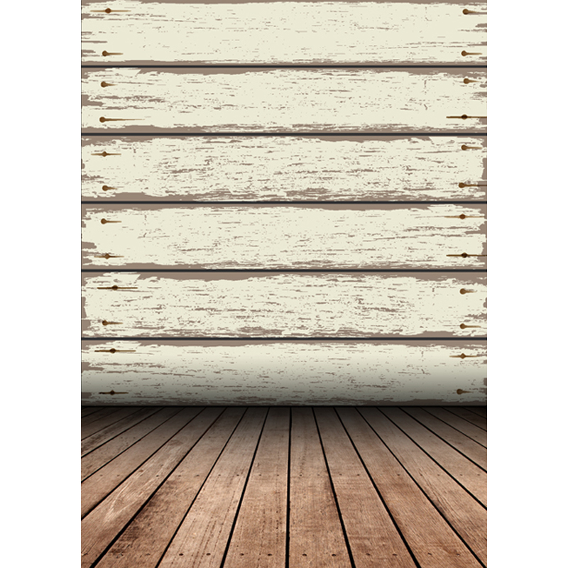 5X8ft Thin vinyl fabric computer Printed photography background wood floor photo backdrops for photo Studio fotografia Floor-407 thin fabric cloth printed vinyl photography backdrops airplane portrait newborns background 5ft x 7ft d 2731