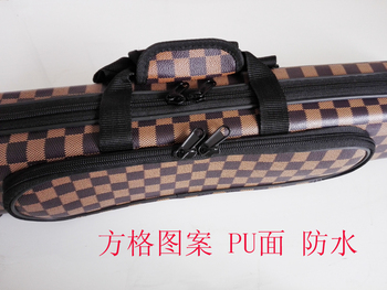 B the clarinet one package box, musical instrument bags, clarinet clarinet package box,clarinet case фото