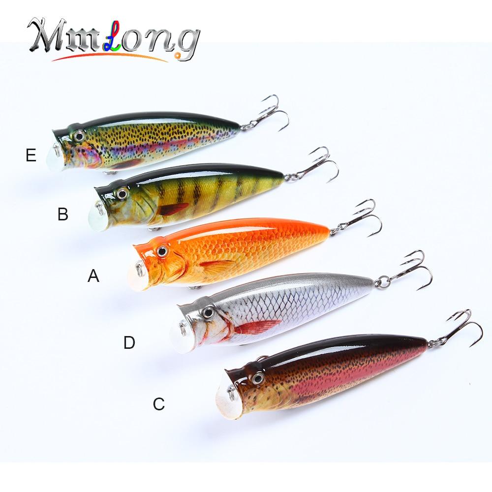 Buy mmlong wobbler fishing for Fish bait store