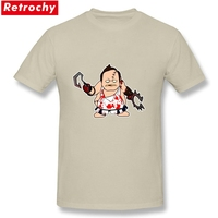 New Summer Street Male Japanese PUDGE Tee Shirts Customized Short Sleeved Organic Cotton T Shirts Men