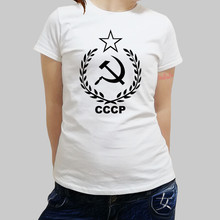7d003c56a womens Hipster Short Sleeve Tee Tops Anarcho Communism T-shirt Anarchy  Resist Graphic Tee(
