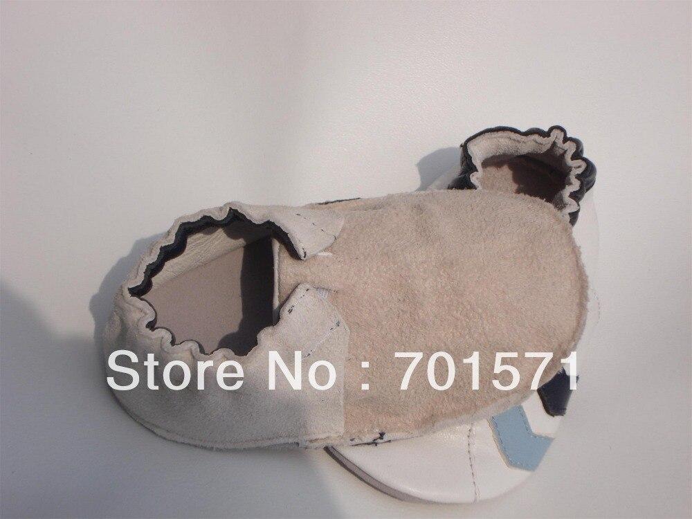 melhor vender sapatos esportivos para bebe x1001 04