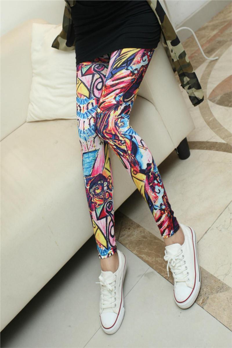 women leggings (2)
