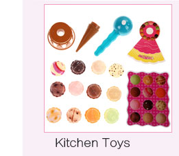Early-Education-ToyGift_03