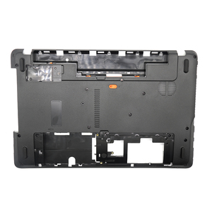 Laptop Bottom Case for Acer Aspire E1-571 E1-571G E1-521 E1-531 E1-531G E1-521G Base Cover AP0HJ000A00 AP0NN000100(China)