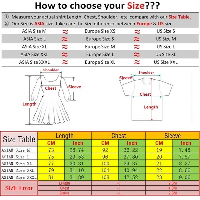 Hip Hop Leisure Style Long Line T-Shirts Street Wear Clothing Short Sleeve T Shirt Casual Punk tshirt TX135 P