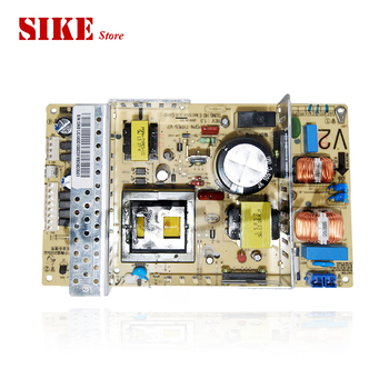 Samsung Power Supply Board | JC44-00100C SMPS For Samsung SCX-8123 SCX-8128 SCX-8123NA SCX-8128ND SCX8123 SCX8128 SCX 8123 8128 Voltage Power Supply Board