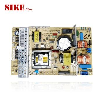 JC44-00100C SMPS For Samsung SCX-8123 SCX-8128 SCX-8123NA SCX-8128ND SCX8123 SCX8128 SCX 8123 8128 Voltage Power Supply Board