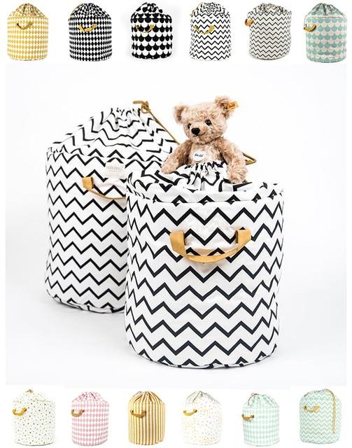 Remarkable Us 20 5 Stuffed Animals Bean Bag Toy Storage Bag Organizer Basket Bins Animal Box Laundry Basket 12 Patterns In Foldable Storage Bags From Home Inzonedesignstudio Interior Chair Design Inzonedesignstudiocom
