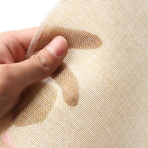 Image 4 - 1PC 45*50 45*100 Photography Limitation Linen Solid Color  Background Cloth Woven Fabric Vintage Background Props High Quality