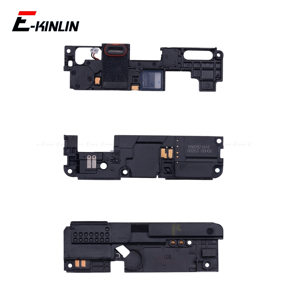 Bottom Back Loud Speaker Loudspeaker Buzzer Ringer Parts For Sony Xperia Z5 Z4 Z3 Plus Z1 Z M5 M4 E5 L2 L1 X Compact Performance