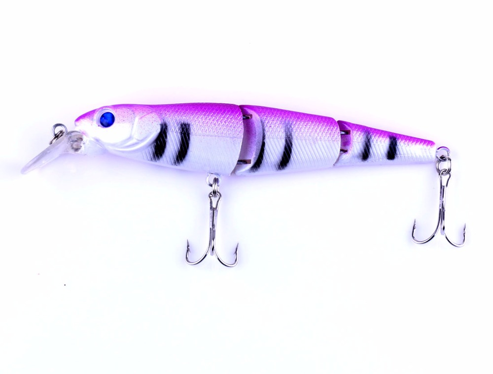 dating site trolling lures Saltwater lures: trolling lures there's a lot more to successful trolling (fishing, that is) then just tossing out your line and letting the boat do the work a good lure will exponentially increase your chances of hooking more mackerel, batfish, tuna and other gamefish than a standard drag and snag.