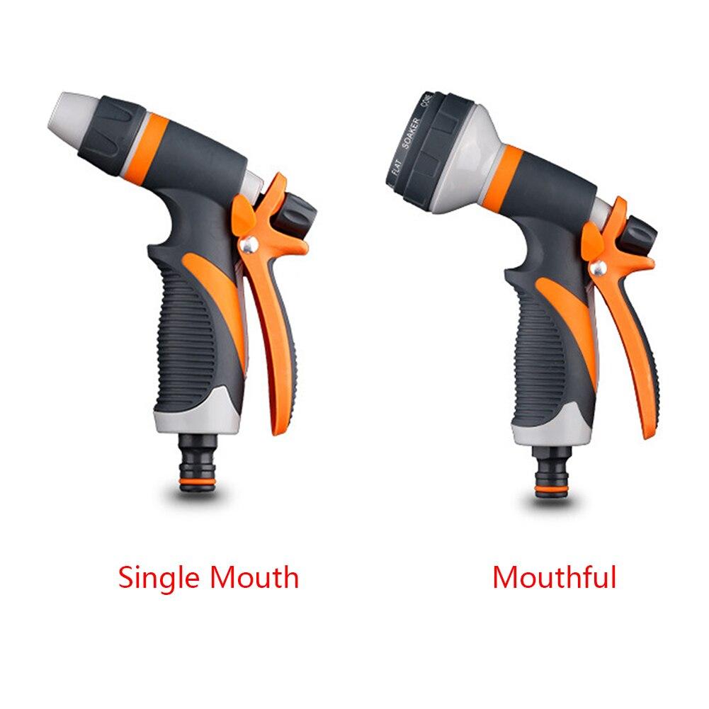 HTB1ydj3aOrxK1RkHFCcq6AQCVXax - Sprinkle Tools High Pressure Watering Hand-held Multi-function