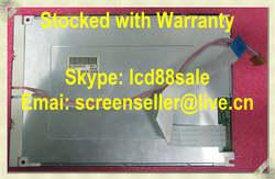 Лучшая цена и качество новый бренд sx17q03l06lzz промышленных ЖК-дисплей Дисплей