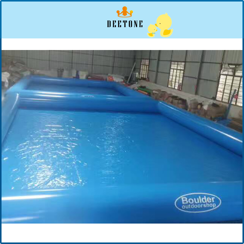 8m 6m Commercial Bule Swimming Pool Adult Large Swimming Pool Inflatable Water Swimming Pool For Sale Large Water Inflatables Water Inflatableinflatable Pool Adults Aliexpress