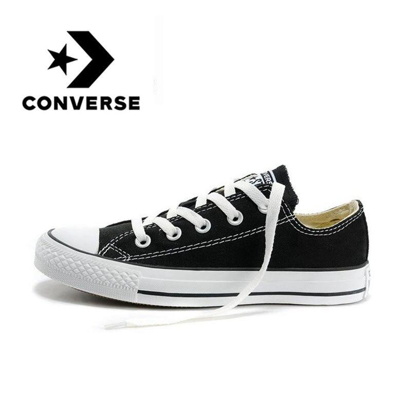 2converse skateboard