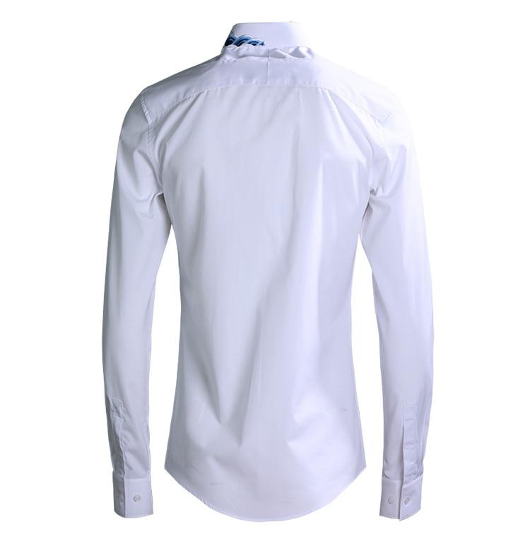 Shirt-D18275-010