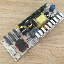 חדש מקורית מקרן P VIP 240 W נטל עבור BENQ HT1075/VH570/i701JD/W1080ST/W1070 +, W1070/W1070 V נטל Ignitor אלקטרוני