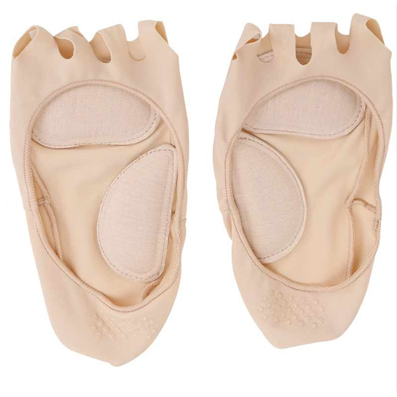Schönheit & Gesundheit Efero 1 Paar = 2 Stücke Peeling Fuß Maske Pediküre Socken Baby Füße Maske Für Beine Creme Für Entfernen Abgestorbene Haut Heels Fuß Peeling Maske Hohe Belastbarkeit