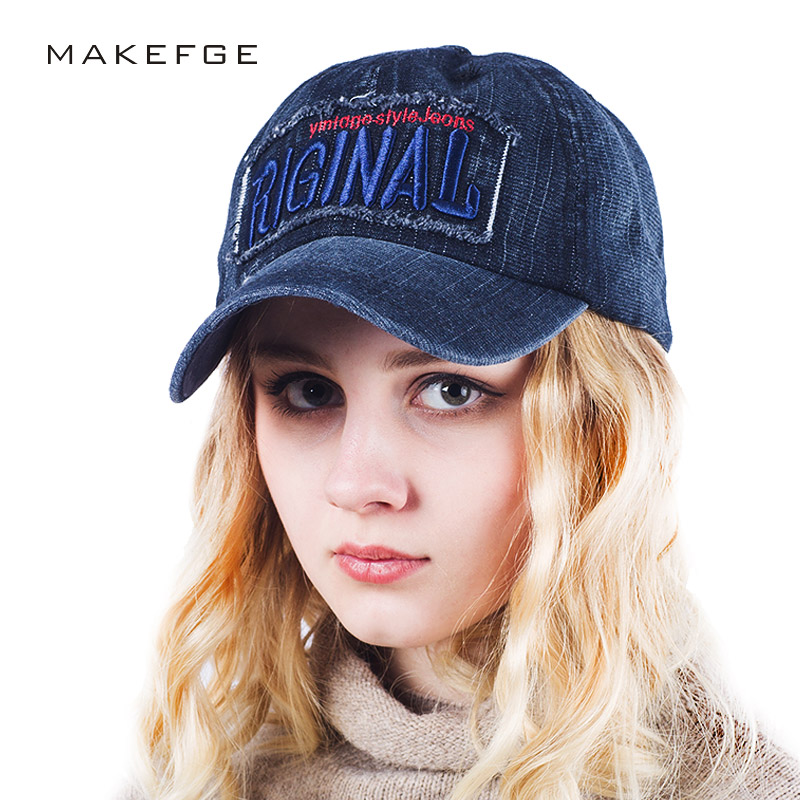 2018 Casual Baseball Cap Outdoor Sports Men Cap Hip Hop Hat Women Snapback Cap Spring Summer Fashion Cap With Letter cntang brand summer lace hat cotton baseball cap for women breathable mesh girls snapback hip hop fashion female caps adjustable