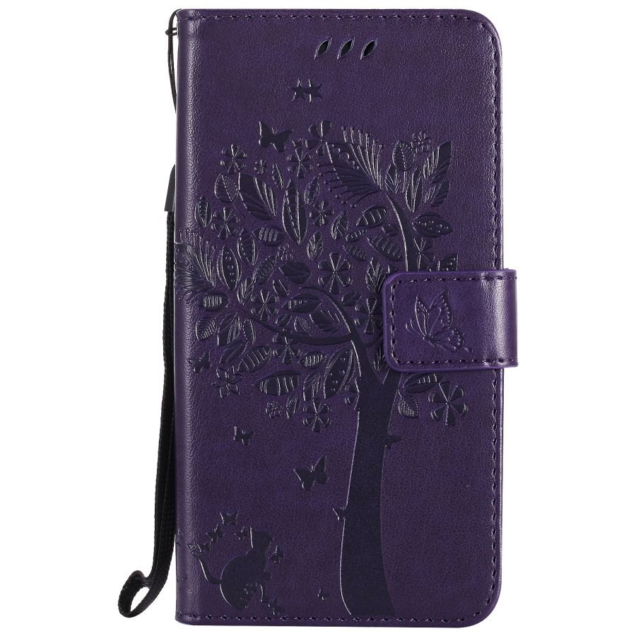 Y3(2017) Phone Cases For Huawei Y3 2017 case cover For Huawei Y3 2017 Y 3 2017 3D Wallet Magnet Flip Cover Leather Case capa