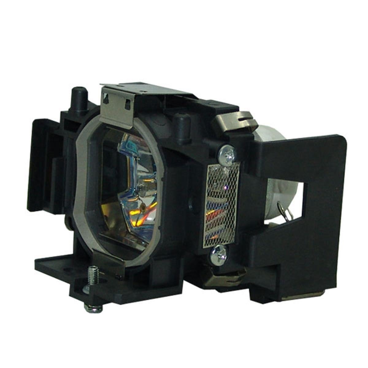 Projector Lamp Bulb LMP-C161 For Sony VPL-CX70 VPL-CX71 VPL-CX75 VPL-CX76 Compatible With Housing