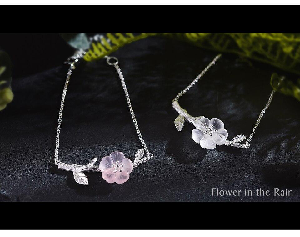 LFJG0011-Flower-in-the-Rain_02