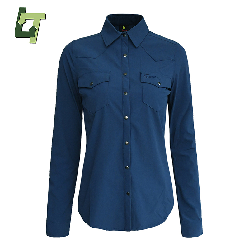 Journey Wish Women Quick Dry Shirts New Outdoor Spring Removable Fishing Sport Breathable UV Hiking Camping Hot Sale Sport Shirt стоимость