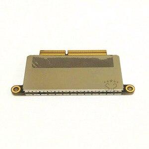 A1708 ssd para macbook pro retina 13.3